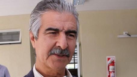 """Rufino Fernández: """"Votar con la boleta 57 es apoyar a Eco Cambiemos"""""""
