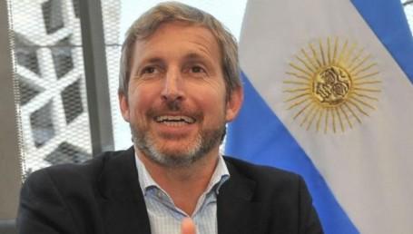 Frigerio vuelve a Corrientes con ajustada agenda
