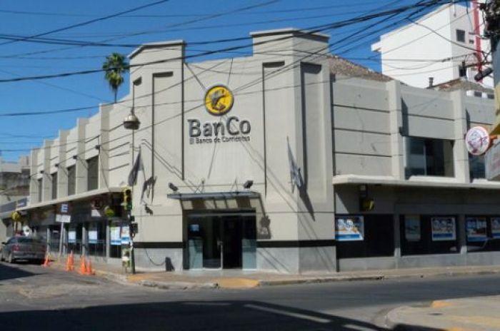 Asueto jueves 2: Los bancos atenderán normalmente