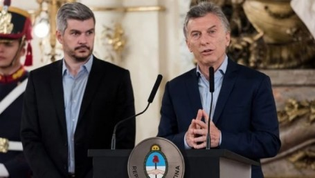 Macri presenta hoy su ambicioso plan de reformas