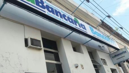 Día del Bancario: el lunes no habrá actividad