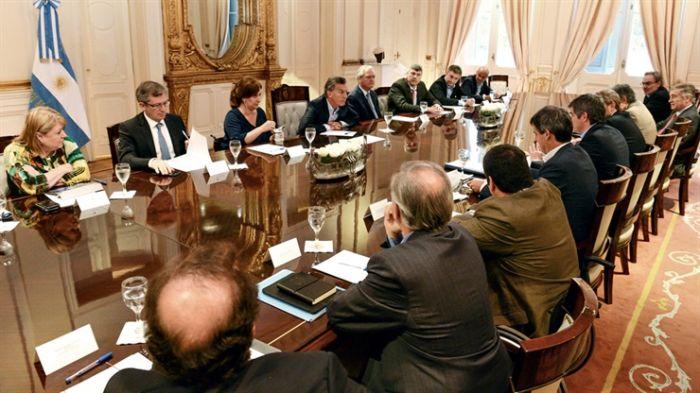 El Gobierno avanza con una segunda tanda de recortes en el Estado para eliminar 974 cargos