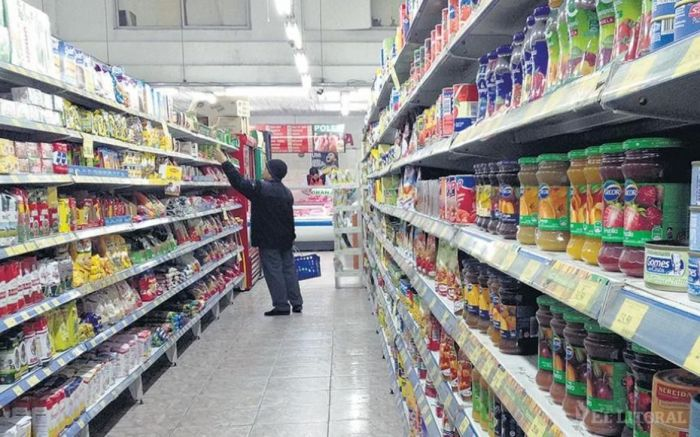 El Indec marcó una inflación de 3,1 por ciento en la región