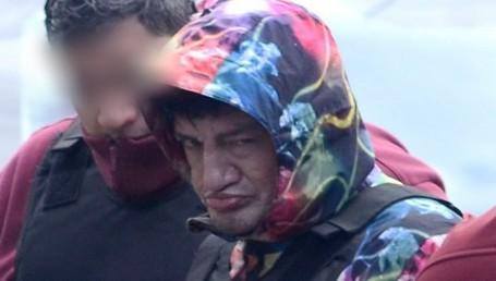 """""""Pity Álvarez sufre una abstinencia profunda que está golpeándolo muy duro"""""""