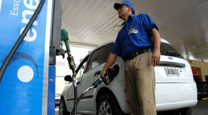 """GOLD: """"El nuevo aumento del combustible no va a ser menos del 5%"""""""