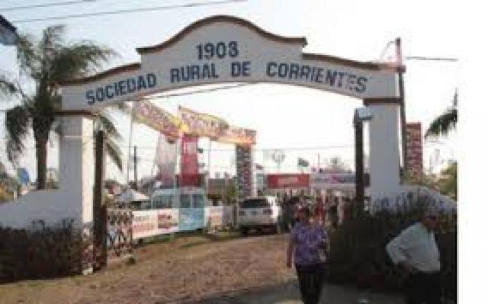 Se viene La Rural de Corrientes con la mejor genética para producir