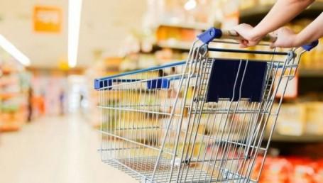 La inflación de julio fue de 3,1%, con una fuerte suba en alimentos