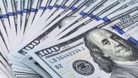 Mercado cambiario: El dólar dio otro salto, tocó los 31 pesos