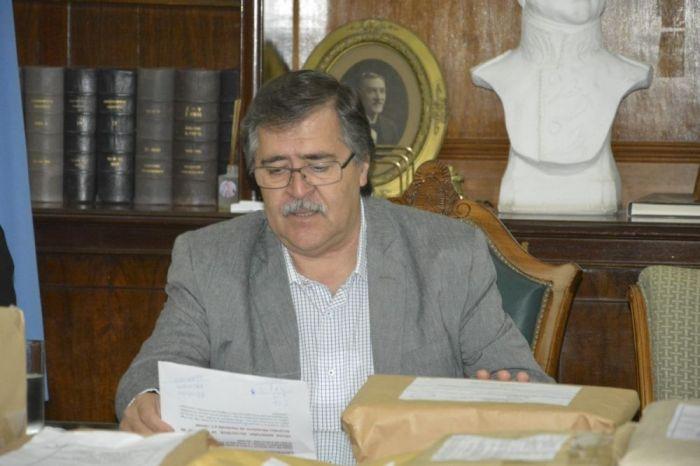 Corrientes apuesta a inversiones sustentables, sin desequilibrios