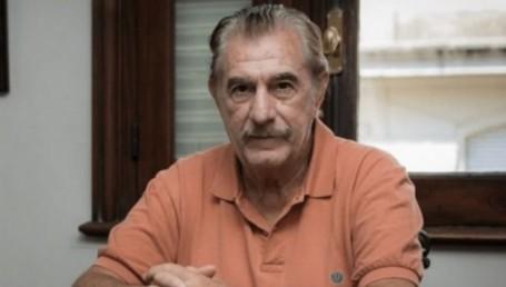 Storani: la UCR podría romper Cambiemos y apoyar a Lavagna