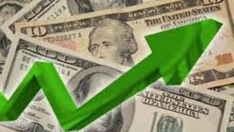 El dólar alcanzó un nuevo récord con 47 pesos