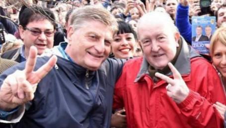 El peronismo ganó en La Pampa y Cambiemos sufrió otra derrota