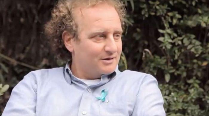 Dolor por la muerte del periodista Sergio Gendler
