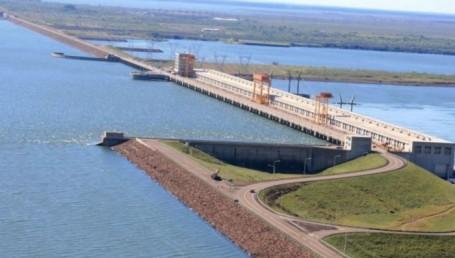 El 26 de julio se abrirá el paso internacional Ituzaingó-Ayolas