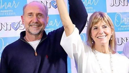Santa Fe, Formosa y San Luis definieron sus elecciones con triunfos peronistas