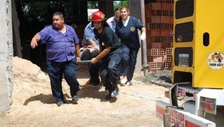 Suspenden sin fecha juicio por los 8 obreros muertos