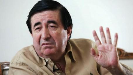 Durán Barba: por la polarización la elección presidencial se definiría en primera vuelta