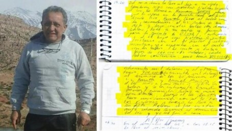 CFK pidió elevar a juicio la causa de los cuadernos
