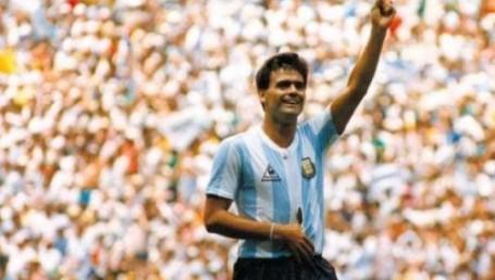 A los 62 años murió Tata Brown, campeón de México 86