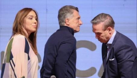 La peor derrota de Macri en 20 años de carrera política