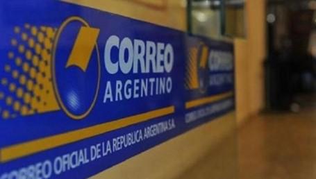 La causa Correo Argentino seguirá abierta