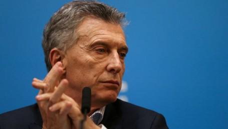 Argentina entró en default selectivo