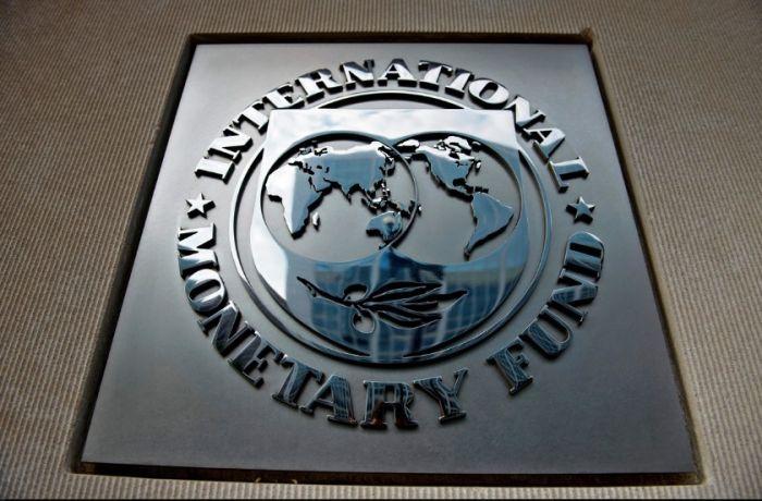 Argentina pierde chances de recibir el desembolso del FMI: europeos dicen que no