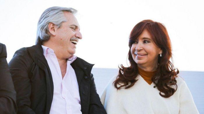 Alberto Fernández es el nuevo presidente con un triunfo amplio pero sin cheques en blanco
