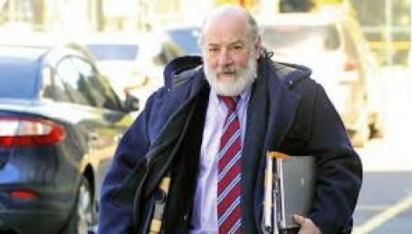 Murió el juez Claudio Bonadío, verdugo de CFK en los tribunales de Comodoro Py