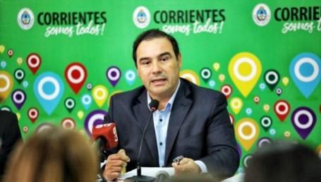 Corrientes pasa a fase 5 de cuarentena, sin casos de covid-19 activos