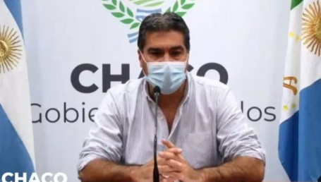 Chaco en problemas: asciende a 51 el número de víctimas