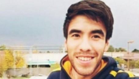 La familia de Facundo sospecha de 9 policías