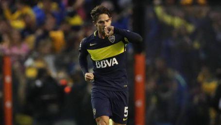 Gago se retira del fútbol profesional: un desenlace previsible