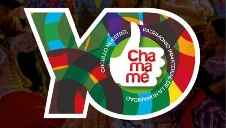 """UNESCO declaró al Chamamé """"Patrimonio Inmaterial de la Humanidad"""""""