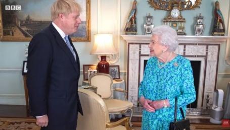 Histórico: Gran Bretaña dejó de pertenecer a la Unión Europea