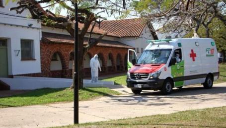 Coronavirus: Corrientes por debajo de los 100 casos