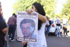 Femicidio de Sandra Silguero