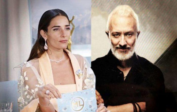 Los invitados de Juana Viale y Andy Kusnetzoff