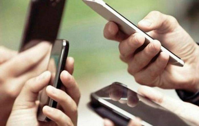 Dispositivos que se quedarían sin Internet